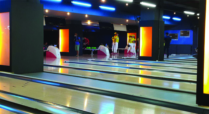 bowling-10