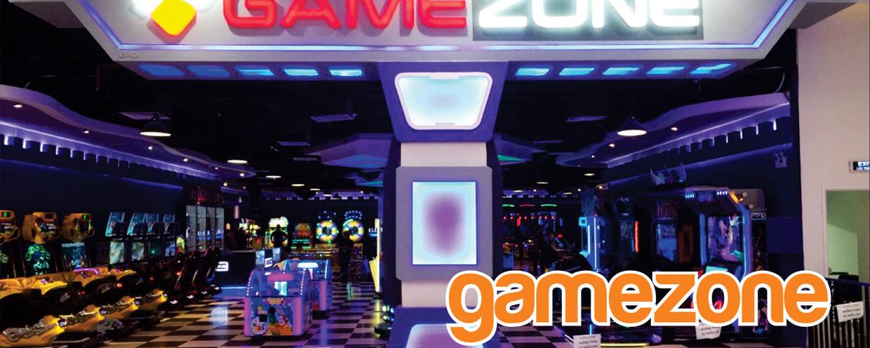 gamezone-trang-chu-1